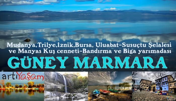 guneyMarmara1